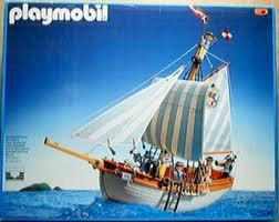 Articles de boblebrestois playmobil tagg s notice playmobil 3740 blog de boblebrestois les - Playmobil bateau corsaire ...