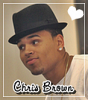 ChrisBrownandRihanna2308